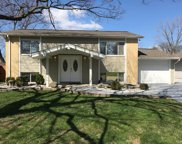 12403 Roth Hill, Maryland Heights image