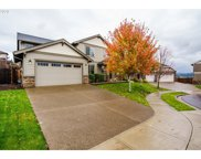 15377 SE GILBERT  ST, Happy Valley image
