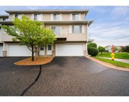 1613 County Road D  E Unit #A, Maplewood image