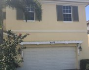 4883 Cadiz Circle, Palm Beach Gardens image