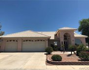 5590 Shasta Lake Drive S, Fort Mohave image