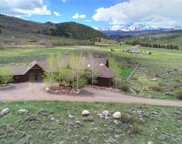 223 County Road 2408, Silverthorne image
