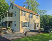 4721 Route 9g, Germantown image