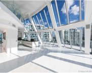 2950 NE 188th St Unit 547, Aventura image