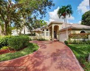 12131 NW 10th St, Coral Springs image