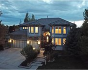 7057 South Picadilly Street, Aurora image