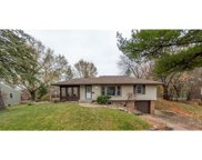 8119 Virginia Circle N, Saint Louis Park image