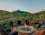 9653 E Tear Drop Cove, Scottsdale image