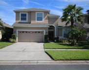 10263 Cypress Knee Circle Unit C, Orlando image