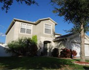 13400 Long Stem Court, Orlando image