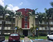 7725 N Kendall Dr Unit #A223, Miami image
