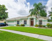 10520 Sw 20th St, Miramar image