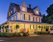 1 GOLF COURSE ROAD, Owings Mills image
