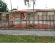 20503 NW 47th Ave, Miami Gardens image