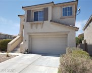 10827 Muscari Way, Las Vegas image