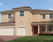 11978 SW Aventino Drive, Port Saint Lucie image
