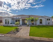 3375 E Aquarius Court, Chandler image