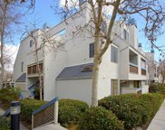 2222 River Run Unit #134, Mission Valley image
