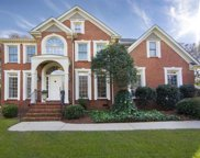 104 Hidden Oak Terrace, Simpsonville image