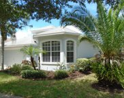 11145 Rodeo Lane, Riverview image