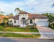 8980 Lely Island Cir, Naples image