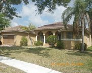 14031 Nw 19th St, Pembroke Pines image