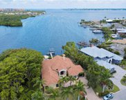 834 Cal Cove DR, Fort Myers image
