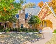 2608 22nd, Lubbock image