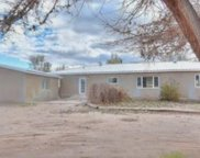 3091 State Highway 47 Unit # A, Los Lunas image