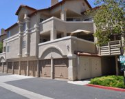 11265 Affinity Ct Unit #104, Scripps Ranch image