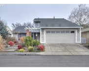 15760 SW HIGHLAND  CT, Tigard image