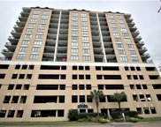 4103 N Ocean Blvd., unit 805 Unit 805, North Myrtle Beach image