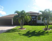 3329 SW 26th PL, Cape Coral image