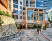 10650 NE 9th Place Unit 922, Bellevue image