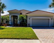 11966 Heather Woods Ct, Naples image