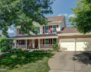 13208 CAROLINE COURT, Oak Hill image