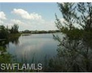 1321 NW 20th CT, Cape Coral image