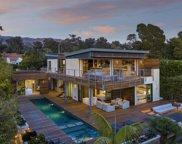 1147 Hill, Santa Barbara image