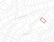 6868 Moore Dr, Oakland image
