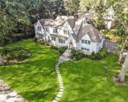 35 Aviemore  Drive, New Rochelle image
