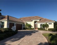 1055 Henley Downs Place, Lake Mary image