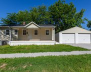 1400 Debow St, Old Hickory image