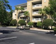 1354 Centre Court Ridge Drive Unit 104, Reunion image