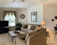 16450 Millstone CIR Unit 106, Fort Myers image