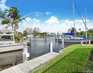 624 Sw 8th Ter, Fort Lauderdale image