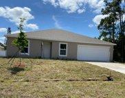 1262 SW Granville Avenue, Port Saint Lucie image