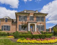 9486 Highland Bend Ct, Brentwood image