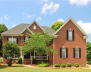 149  Melbourne Drive, Fort Mill image
