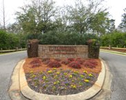 32227 Woodpecker Court, Spanish Fort image