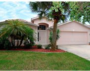 12865 Ivory Stone LOOP, Fort Myers image